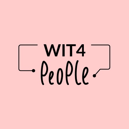 WiT4People